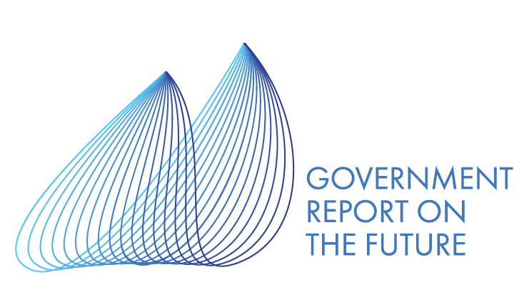 Part 2 of the Government Report on the Future: Solutions in the Transformation of Work