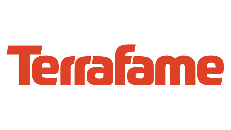 Terrafame Group Oy