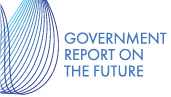Government report on the future