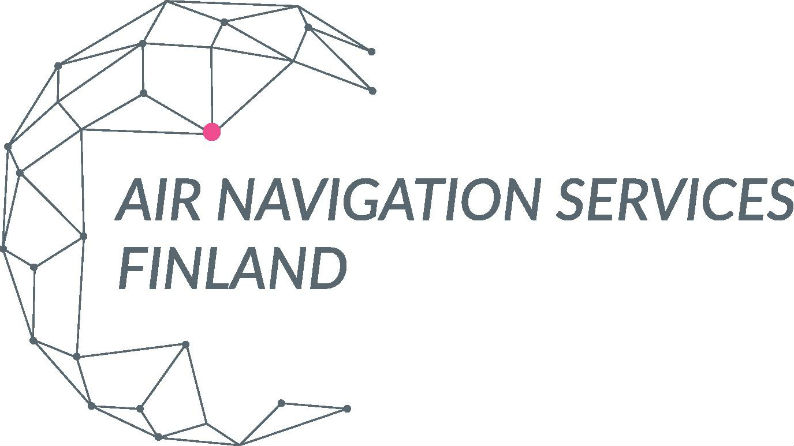 Air Navigation Services Finland Oy