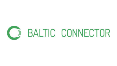 Baltic Connector Oy